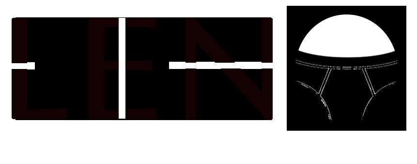 Leno.vn – Quần lót nam cao cấp
